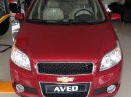 Bán Chevrolet Aveo, kinh doanh hiệu quả - Vay 90% - gía tốt miền nam 0912844768 giá 459 triệu tại Vĩnh Long