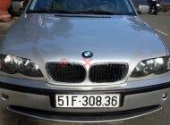 BMW 3 318i 2003 giá 315 triệu tại Cả nước