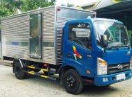 Xe tải Vema VT252 2 tấn 4 xe chạy vào thành phố - giao xe ngay giá 359 triệu tại Tp.HCM