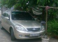 Cần bán gấp Lifan 520 sản xuất 2010 giá 111 triệu tại Tây Ninh