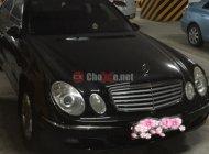 Mercedes-Benz E 2005 giá 520 triệu tại Hà Nội