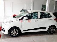 Hyundai i10 MT 2016 giá 358 triệu tại Bình Phước