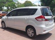 Bán xe ô tô 7 chỗ cũ, mới tại Hải Phòng - 01232631985 giá 639 triệu tại Hải Phòng