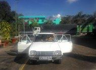 Cần bán lại xe Mazda 1200 đời 1980, màu trắng, xe nhập còn mới, 50tr giá 50 triệu tại Hậu Giang