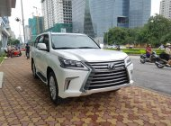 Cần bán xe Lexus LX5700 Mỹ đời 2016, nhập khẩu chính hãng giá 7 triệu tại Hà Nội