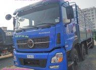 Cần bán xe tải Trường Giang tại Quảng NInh Giá Hấp Dẫn. LH 0979 89 0000 giá 895 triệu tại Quảng Ninh