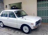 Bán xe cũ Mazda 1200 đời 1980, màu trắng chính chủ, giá chỉ 39 triệu giá 39 triệu tại Bình Dương