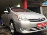 Bán ô tô Toyota Wish đời 2008, giá 620tr giá 620 triệu tại Hải Phòng
