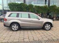 Cần bán xe Mercedes đời 2009, xe nhập giá 1 tỷ 550 tr tại Tp.HCM