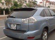 Bán xe Lexus RX 330 AT đời 2005, giá chỉ 780tr giá 780 triệu tại Hà Nội