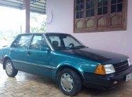 Cần bán lại xe Nissan 300ZX năm 1990 giá 60 triệu tại Bình Phước