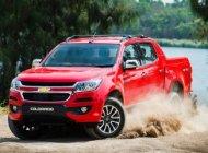 Chevrolet Colorado 2.8 LTZ AT, nhập khẩu nguyên chiếc, siêu khuyến mại, giá hấp dẫn giá 809 triệu tại Hà Nội