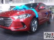 Hyundai i10 2016 giá 615 triệu tại Bình Phước
