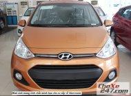 Hyundai i10 Grand 1.0AT 2015 giá 439 triệu tại Bình Phước