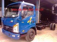 Chuyên bán xe tải Veam 1.9 tấn thùng dài 6.2 mét giá tốt nhất, đại lý xe tải Veam 1.9 tấn giá ưu đãi giá 430 triệu tại Tp.HCM