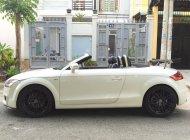 Audi TT Roadster Sline long lanh cực đẹp giá 968 triệu tại Tp.HCM