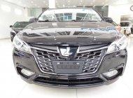 Cần bán xe Luxgen S31.6AT đời 2016, màu đen, xe nhập giá 600 triệu tại Hà Nội