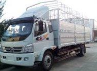 Giá mua bán xe tải 8 tấn, xe tải xe ben Thaco 8 tấn Bà Rịa Vũng Tàu giá 501 triệu tại BR-Vũng Tàu