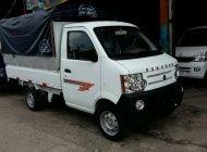 Bán xe tải Dongben 800kg giá tốt  giá 166 triệu tại Tp.HCM