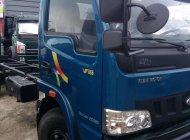 Xe tải Veam VT650, xe tải Veam 6T5 |xe tải Veam trả góp giá 520 triệu tại Tp.HCM