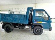 Bán xe Ben 4,2 tấn 3,3 m3 Trường Hải FLD420 mới nâng tải 2016 tại Bà Rịa Vũng Tàu giá 307 triệu tại BR-Vũng Tàu