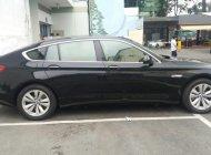 Bán xe BMW GT 535I đời 2011 tại quận 6 - thành phố Hồ Chí Minh giá 123 triệu tại Tp.HCM