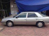 Bán xe cũ Renault 25 đời 1990, màu bạc, nhập khẩu, 70 triệu giá 70 triệu tại Tp.HCM