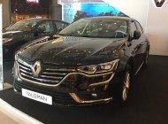 Bán xe Renault Talisman 2016, màu be, nhập khẩu chính hãng giá 1 tỷ 499 tr tại Tp.HCM