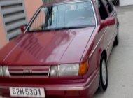 Cần bán xe cũ Isuzu Amigo đời 1988, màu đỏ, nhập khẩu chính hãng, 44tr giá 44 triệu tại BR-Vũng Tàu