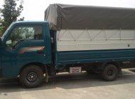 Cần bán gấp xe tải 1,9 tấn của KIA  giá 286 triệu tại Hà Nội