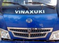 Cần bán Vinaxuki 2500BA đời 2011 giá 120 triệu tại Bình Định