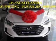 Bán ô tô Hyundai Elantra 2018 Đà Nẵng, LH 24/7: Trọng Phương - 0935.536.365 giá 549 triệu tại Đà Nẵng