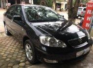 Cần bán Toyota Corolla đời 2006, 490 triệu giá 490 triệu tại Hà Tĩnh