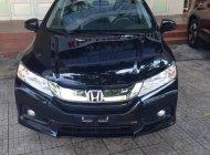 Bán xe Honda City 1.5CVT 2018 khuyến mãi tốt tại Quảng Trị, liên hệ 0914815689 giá 559 triệu tại Quảng Trị