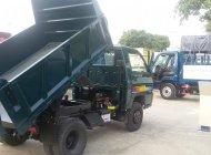 Xe Ben 2,5 tấn FLD250C  mới nâng tải từ 1 tấn FLD099B lên giá 5 triệu tại Hà Nội
