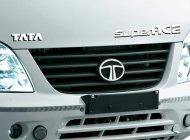 Bán Tata Nano 2016, màu trắng giá 291 triệu tại Tp.HCM