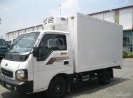 Bán xe tải đông lạnh 1t49, Kia k190, xe đời mới giá 286 triệu tại Tp.HCM