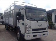 Bán xe Faw 7,25 tấn 2016, thùng dài 6,25M, máy to cầu to, cabin đẹp giá 455 triệu tại Hà Nội
