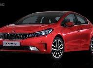 Hyundai Elantra model 2020 rẻ nhất trả góp 80%, chỉ 180tr là có xe, sẵn xe giao ngay tại nhà không co dịch bệnh  giá 549 triệu tại Thanh Hóa