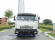 Đầu kéo Kamaz 54115 (6x4) mới 2016, nhập khẩu Nga giá 700 triệu tại Tp.HCM