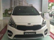 Chỉ 9 triệu/tháng có ngay xe Kia Rondo giá 633 triệu tại Tp.HCM