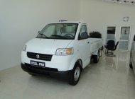 Xe tải Suzuki Pro nhập khẩu, tải trọng 750kg tại Cần Thơ, liên hệ giá tốt 0907529899 Hòa giá 285 triệu tại Cần Thơ