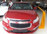 Bán xe Chevrolet Cruze LT, vay tới 100%, LH Thảo 0934022388, tư vấn vay ngân hàng tối đa giá 589 triệu tại Tp.HCM