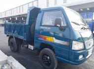 Bán xe ben 1,8 khối, 2T49, Forland 250c giá 245 triệu tại Tp.HCM
