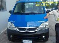 Mua bán xe tải 500kg, 750kg, 880kg mua bán xe tải Bà Rịa Vũng Tàu, xe tải trả góp Bà Rịa Vũng Tàu giá 219 triệu tại BR-Vũng Tàu