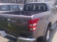 Bán xe Triton 1 cầu, AT, xe nhập khẩu, động cơ MIVEC, LH Quang, hỗ trợ vay nhanh giá 745 triệu tại Đà Nẵng