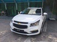 Bán Chevrolet Cruze mới ra mắt phiên bản mới, hỗ trợ 95% ngân hàng, gọi ngay để nhận tư vấn giá 699 triệu tại Tây Ninh