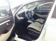 Kia Hải Phòng - Kia Rondo Facelift - phiên bản mới nhất - phù hợp cho kinh doanh vận tải, LH 0936.657.234 giá 669 triệu tại Hải Phòng