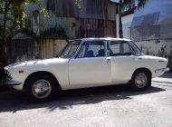 Bán Mazda 1500 Deluxe đời 1991, màu trắng, giá 85tr giá 85 triệu tại Tp.HCM