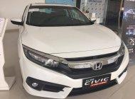 Honda Civic 1.5 Turbo 2018, nhập Thái. LH: 0989.899.366 Ms. Phương - Honda Ôtô Cần Thơ giá 903 triệu tại Cần Thơ